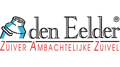 Logo den Eelder