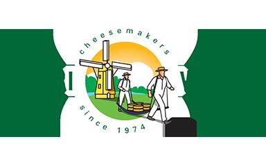 Logo Henri Willig