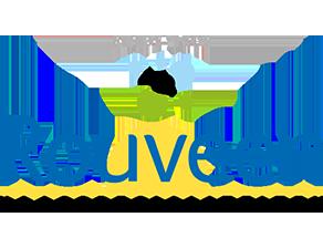 Logo Rouveen
