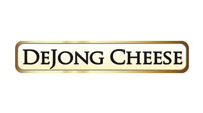 DeJong Cheese