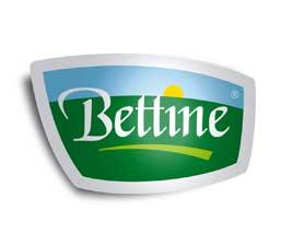 Bettine Hoeve Logo