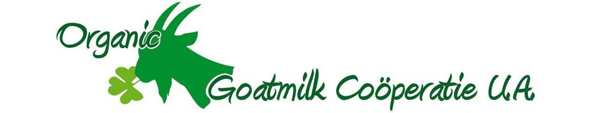 Organic goatmilk cooperatie