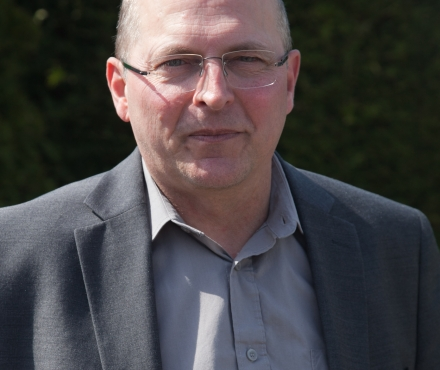 Wim Brilman