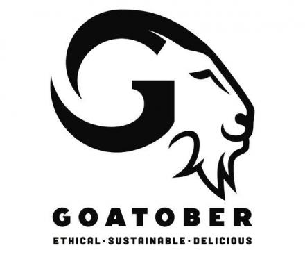 Goatober